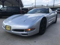 http://www.carsdallastexas.com/autos/1999-CHEVROLET-CORVETTE-Fort-Worth-TX-15 - Photo #0
