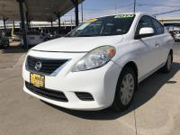 http://www.carsdallastexas.com/autos/2015-NISSAN-VERSA-NOTE-Fort-Worth-TX-3903 - Photo #0