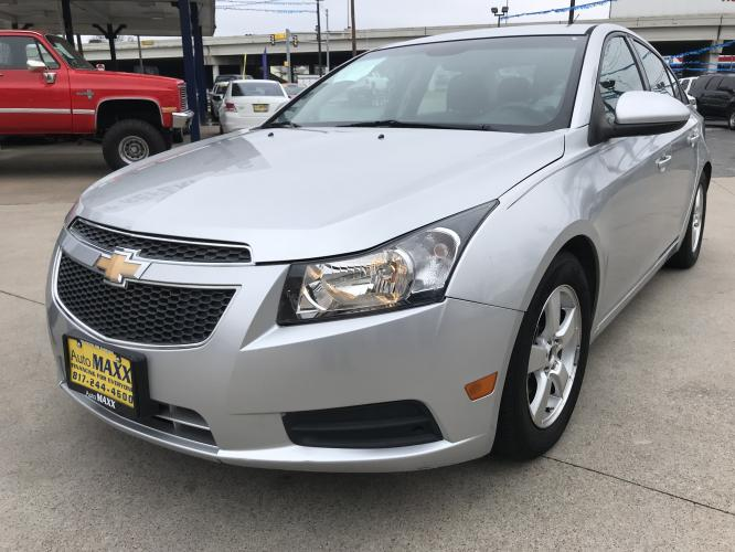http://www.carsdallastexas.com/autos/2011-CHEVROLET-CRUZE-Fort-Worth-TX-4174 - Photo #0