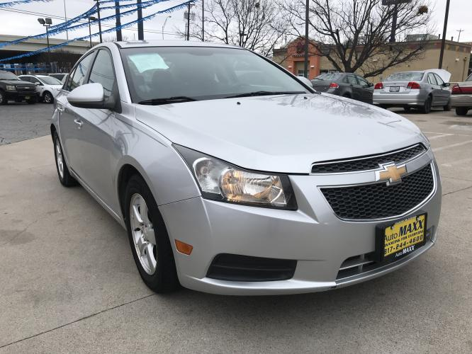 http://www.carsdallastexas.com/autos/2011-CHEVROLET-CRUZE-Fort-Worth-TX-4174 - Photo #2
