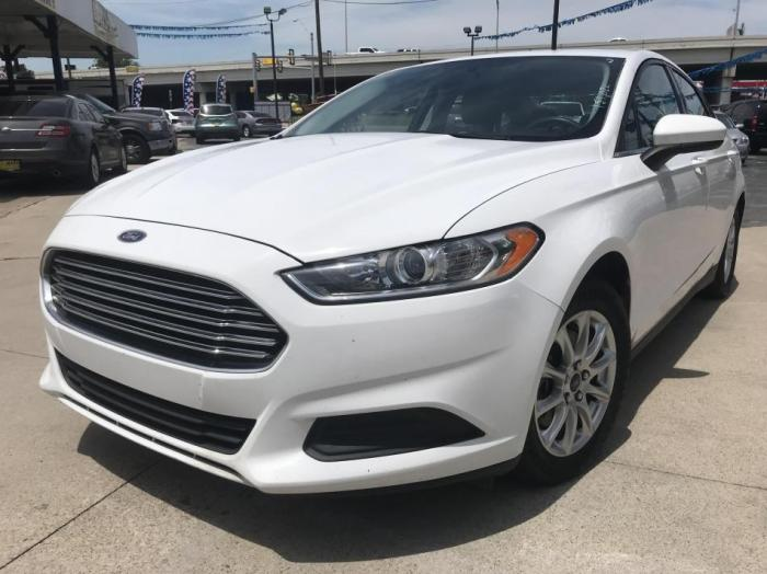 http://www.carsdallastexas.com/autos/2015-FORD-FUSION-Fort-Worth-TX-521 - Photo #0